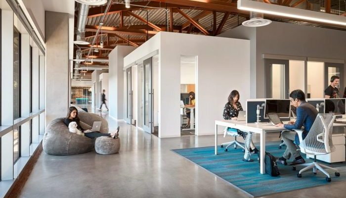 image7-coworking-spaces-los-angeles