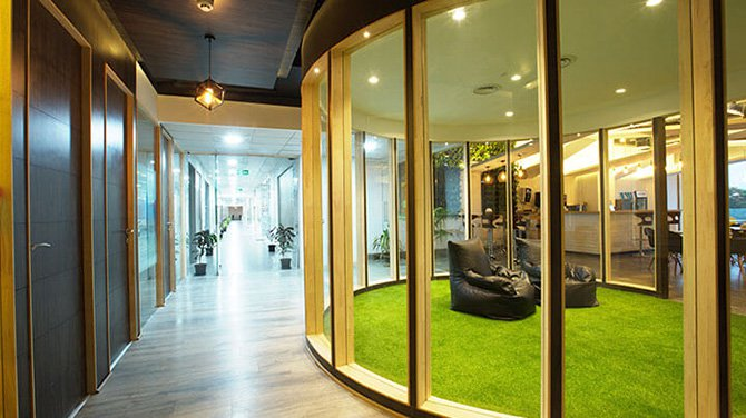 coworking-spaces-in-smartworks-1
