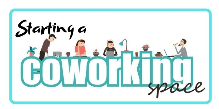 starting-coworking-space-image