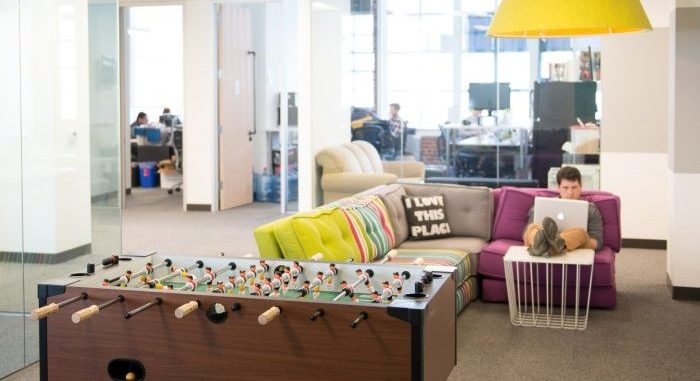 techspace-san-francisco-coworkingmindspace-san-francisco-coworking-spaces
