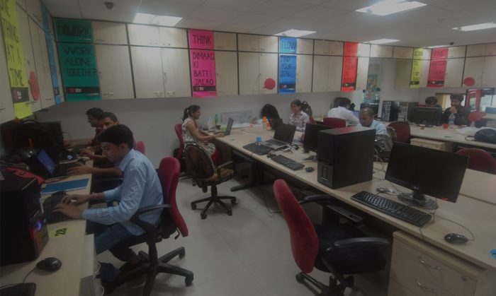 coworking-spaces-in-mumbai-playce1