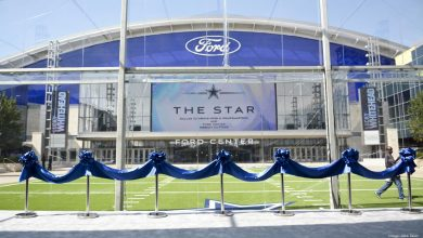 the-star-frisco-dallas-cowboys-image