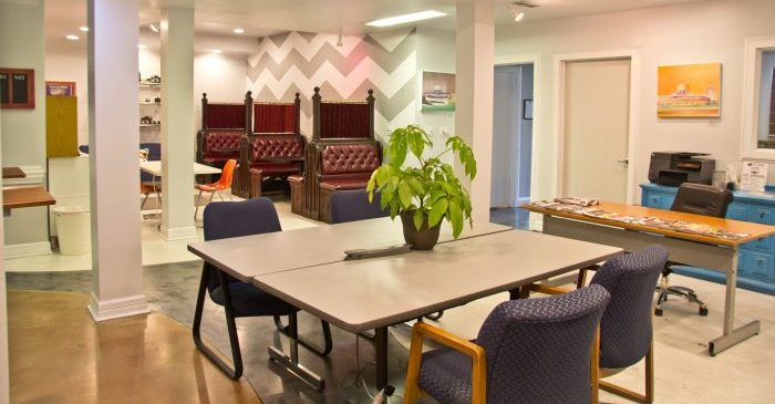 image4-sacramento-coworking-space