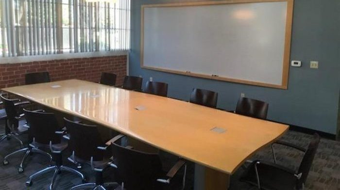 the-workshop-coworking-sacramento