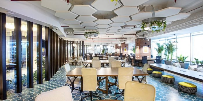 coworking-spaces-in-mumbai-the-mosaic