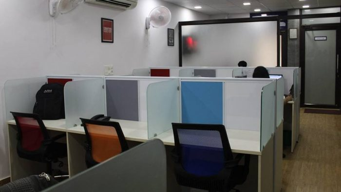 trinity-coworking-space-in-delhi