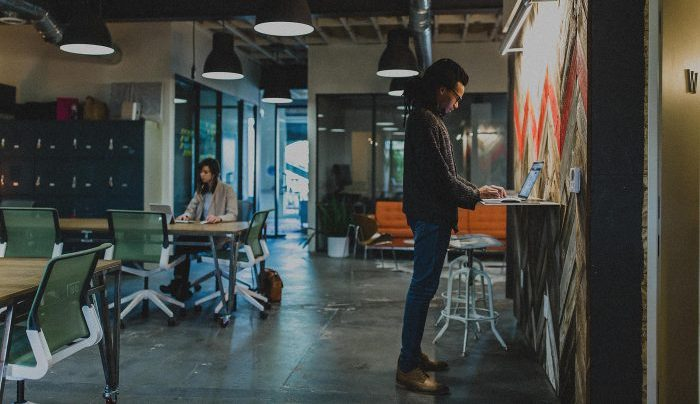 san-diego-coworking-space-union