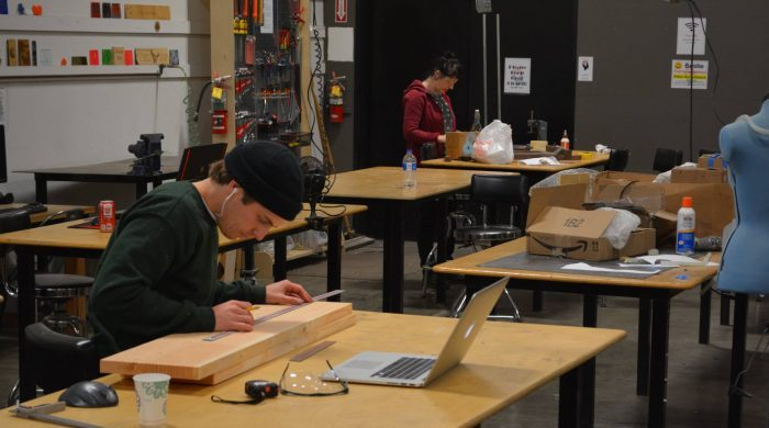 urban-workshop-makerspace-costa-mesa
