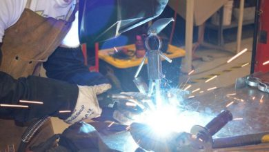 urban-workshop-welding