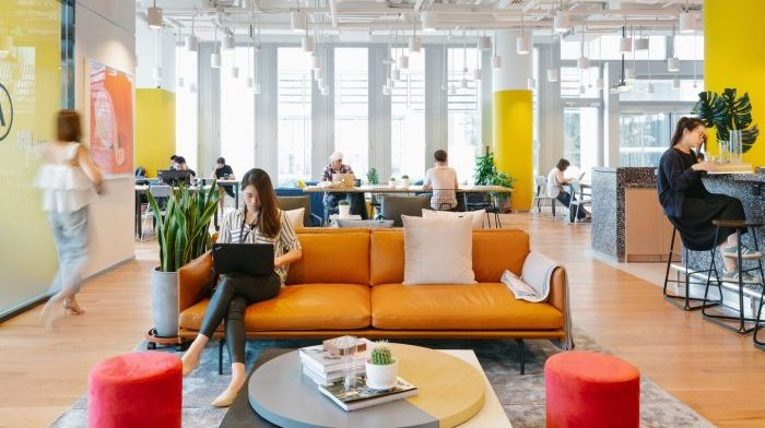 wework-los-angeles-california