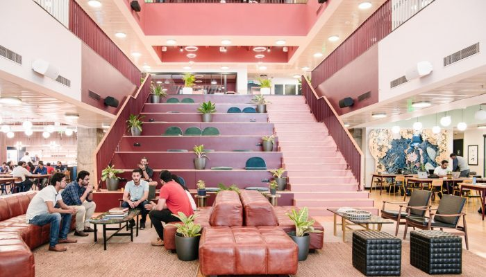 coworking-space-in-bangalore-wework