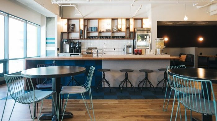wework-long-beach-kitchen