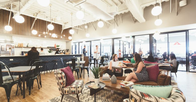 wework-long-beach-feature