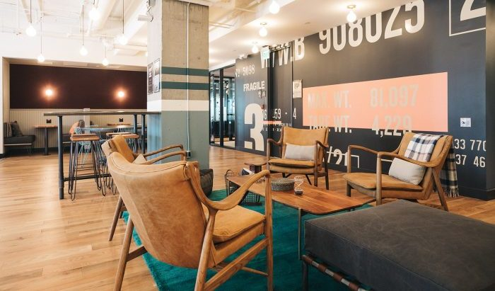 wework-long-beach-common