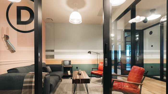 officespace-long-beach-wework