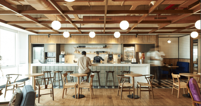 coworking-spaces-in-mumbai-wework-7