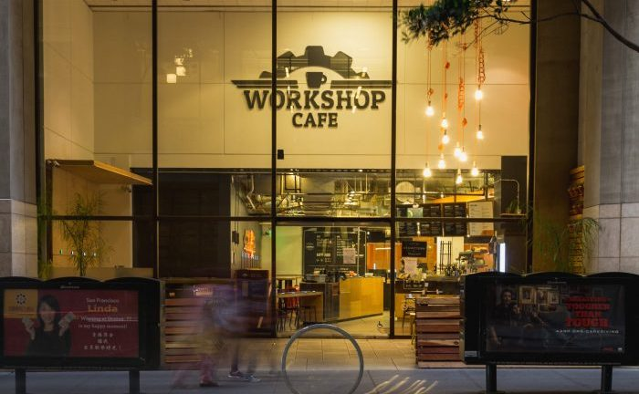 workshop-cafe-fidi