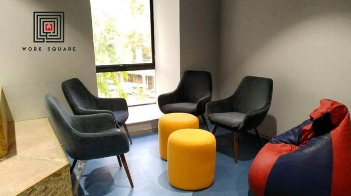 coworking-spaces-in-mumbai-worksquare9