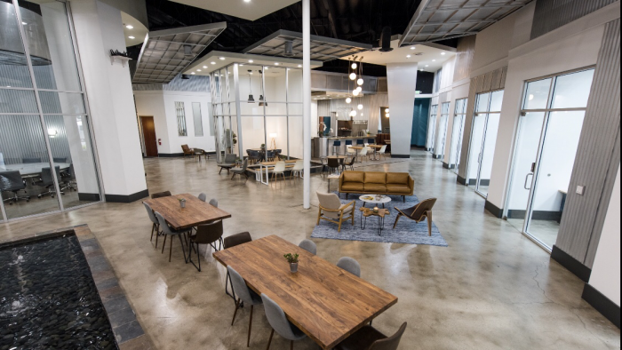 workwell-coworking-space-irvine