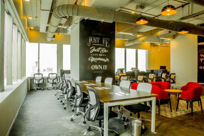 coworking-spaces-in-mumbai-workwise-6