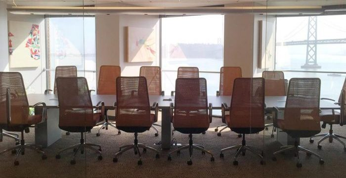 meeting-room-pacific-workplaces-san-francisco-image-3