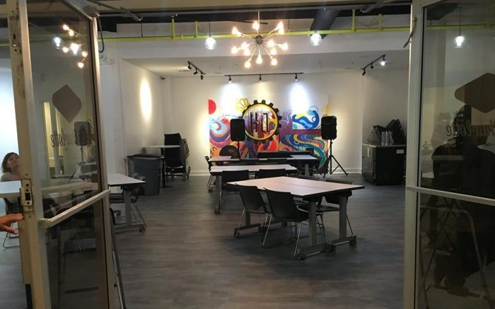 coworking-space-charlotte-packard-place1