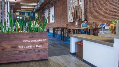 coworking-covo-san-francisco-image-5