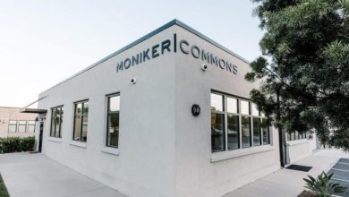 coworking-moniker-commons-image-5