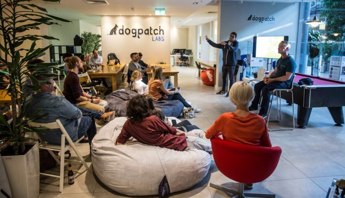 image2-dogpatch-labs-dublin