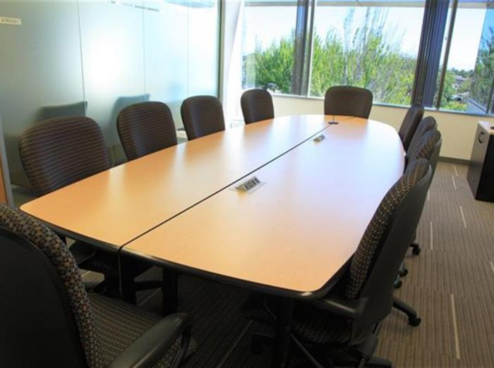 pacific-workplaces-san-mateo-pic5