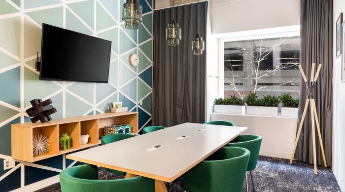 office-space-SF-image-3