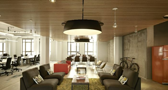 coworking-SF-image-2