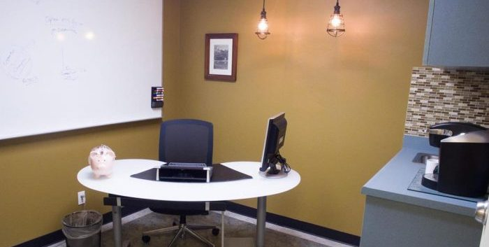 private-office-san-diego-image-2