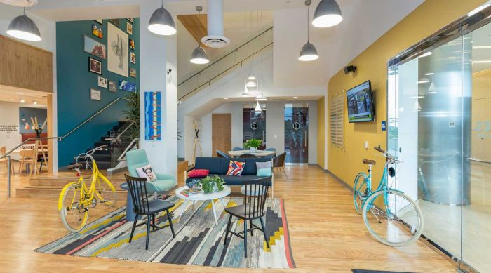 coworking-makers-quarter-image-2