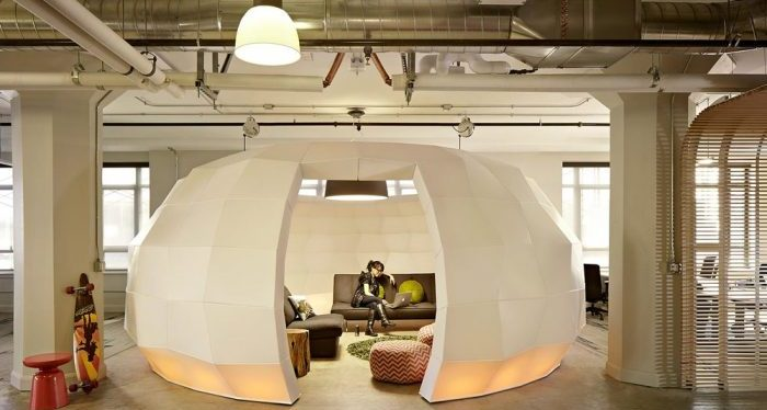 shared-workspace-SF-image-3