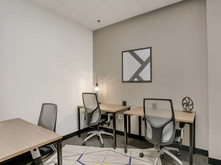 regus-berkeley-pics