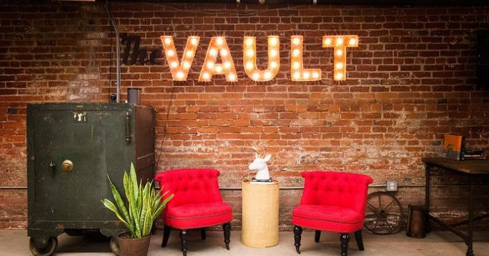 the-vault-san-francisco-image-1