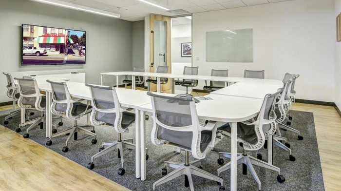 meeting-room-techspace-san-francisco-image-4