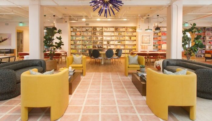 coworking-space-library-the-wing