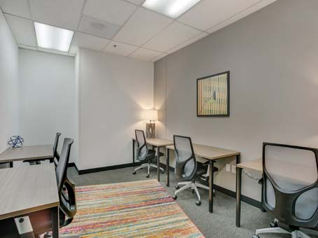 regus-berkeley-image12