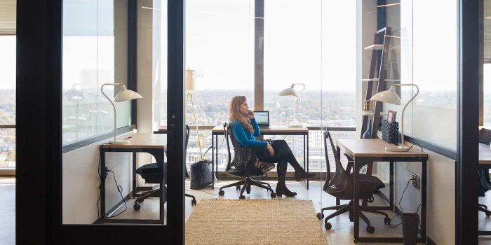 coworking-space-charlotte-industrious1