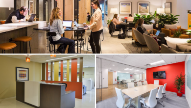 coworking2-space-scottsdale-feature