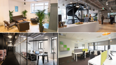 coworking-space-dublin-images