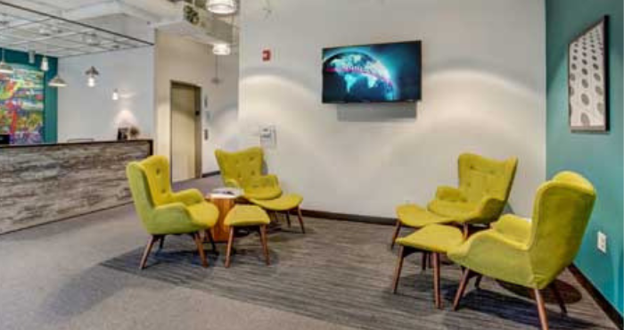 regus-berkeley-images