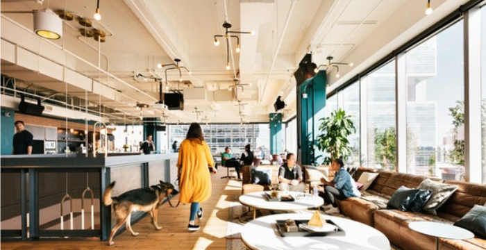 coworking-space-charlotte-wework-pic