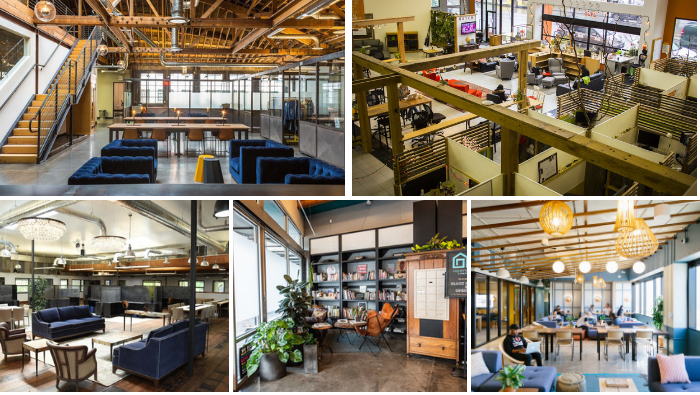 coworking-spaces-portland1-image