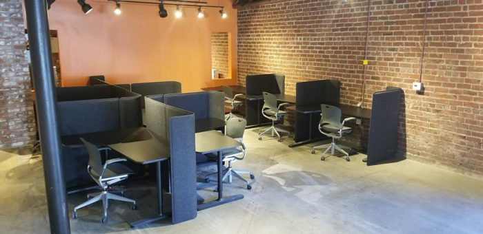 community-desks-coffee-and-coworking