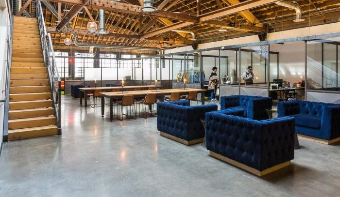 centrl-office-coworking-portland