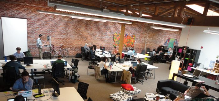 coworking-spaces-image-portland
