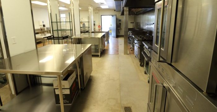 cook-tucson-coworking-space-tucson